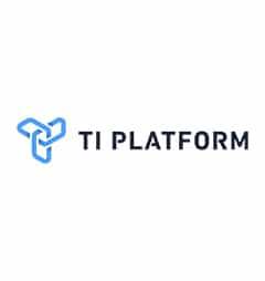 ti-platform